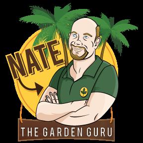 Garden_Guru_Nate_forweb