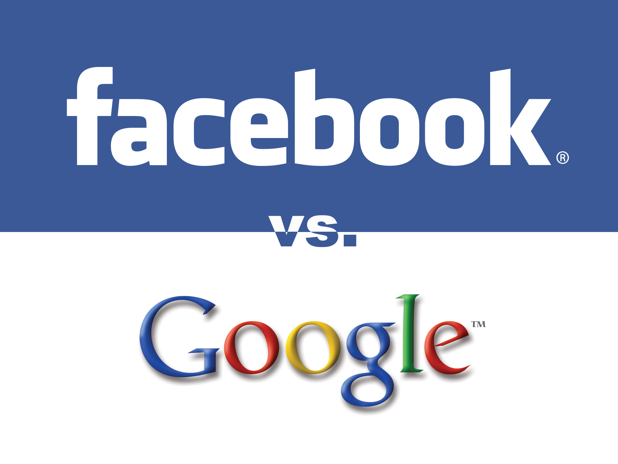 How Facebook Ads & Google Rankings Can Reshape Your Company's Sales